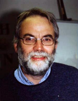 Dr-Bob-Foy
