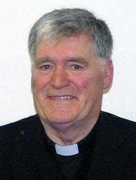 Father-O'Reilly