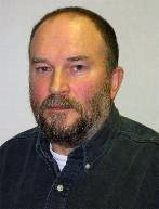 Mr-Paul-McCooey