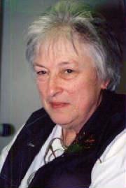 Mrs-Muriel-Bell