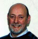 Thomas-McErlean